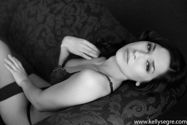 boudoir-lingerie-photography-intimate-los-angeles-chicago-09