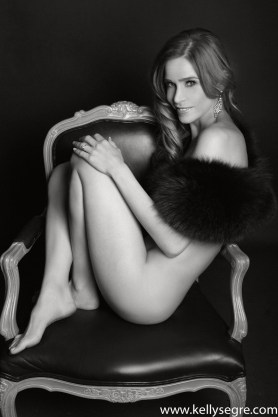 boudoir-lingerie-photography-intimate-los-angeles-chicago-16