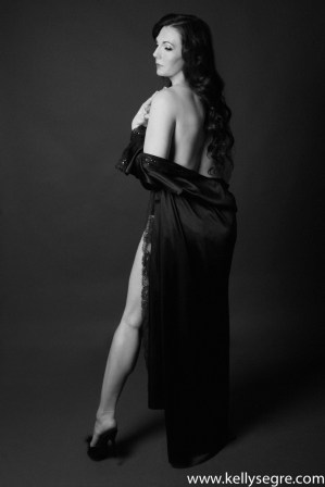 boudoir-lingerie-photography-intimate-los-angeles-chicago-20