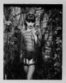 boudoir-photography-chicago-portland-los-angeles-nudes-lingerie-32