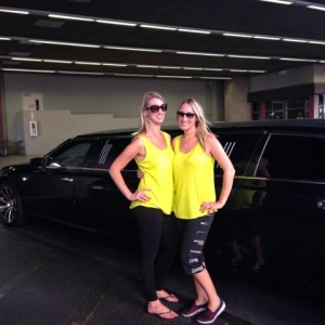 Viva Las Vegas…and Florida