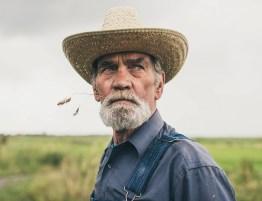 Seniors in Rural Communities