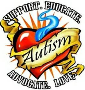 autism-graphic1