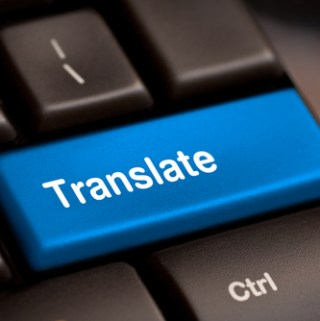 Professional Canadian French Translation Services