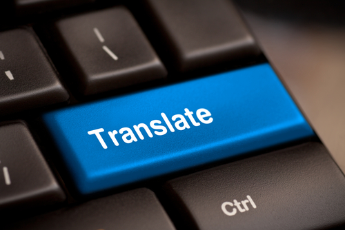 frenchtranslationservices