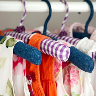 Baby clothes buying guide for that hectic first month