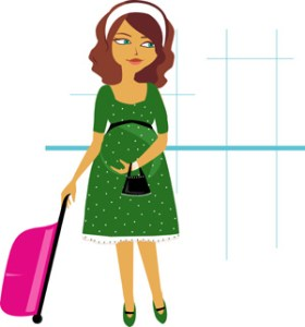 Travel during pregnancy_1