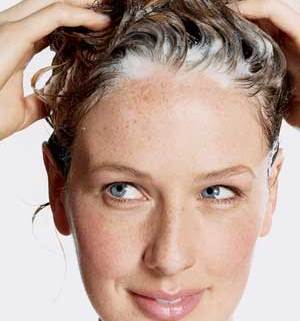 Expert Tips To Treat Your Hair Right