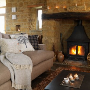 2-best-10-ideas-country-living-rooms-cosy-living-room