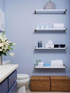 HDTS-2802_floating-shelves-in-bathroom_s3x4_lg