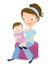How To Choose The Best Babysitter For Your Children
