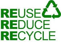 The 3 Top Reasons Why Recycling Matters