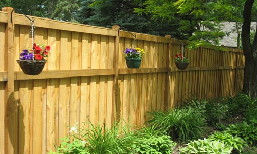 wood-privacy-fence-01