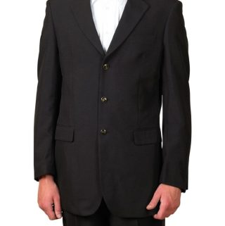 How to Choose the Right Sports Jacket