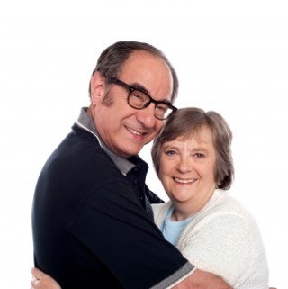 Senior Dating: How to Create an Excellent Online Profile in Your Golden Years