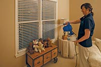 Professional Cleaning Tips and Ideas For Your Holiday Home