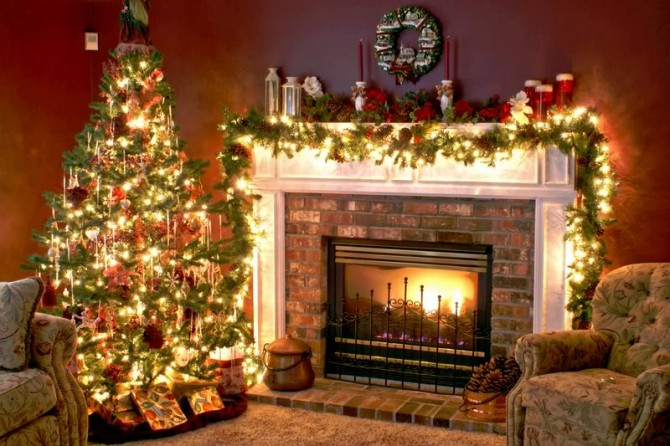 Design-and-Decorating-Ideas-for-the-Home-Christmas-Holiday6-670x446