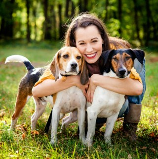 5 Things to Look For in a Pet Insurance Company
