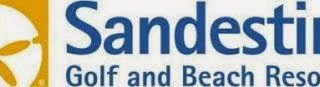 Sandestin Golf and Beach Resort Florida – Your Next Vacation Destination  #SandestinGolf @Sandestin