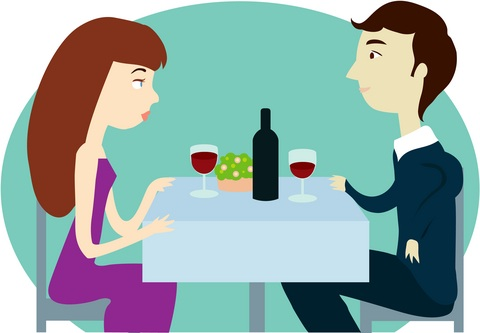 After-Divorce-Advice-Blog-Dating-Mistakes-Photo-1