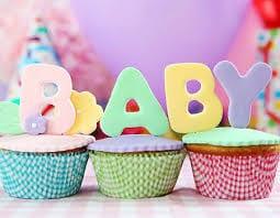 Baby'