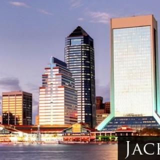 Jacksonville, Florida –  Your Next Travel Destination #VisitJax and Giveaway