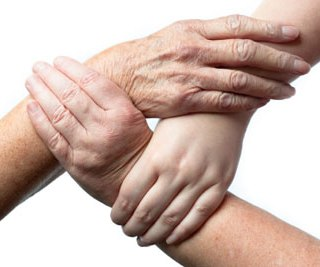The Challenges of the Sandwich Generation