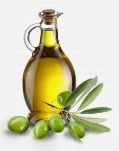 olive-oil - Skin - Beauty - Kelly's Thoughts On Things
