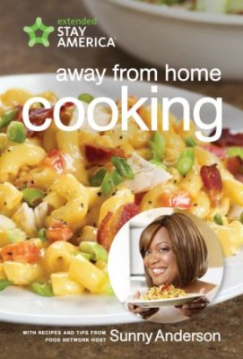 Away-From-Home-Cookbook-271x400