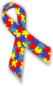 Protecting Autistic Families With Early Medical Care for Siblings