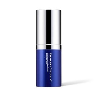 Perfective Ceuticals Eye Therapy Works Wonders! #productreview