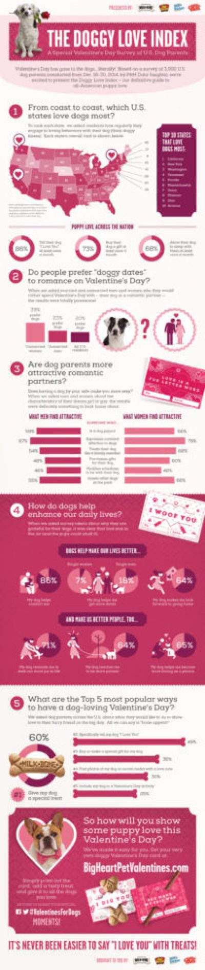 doggylove_infographic_15_national
