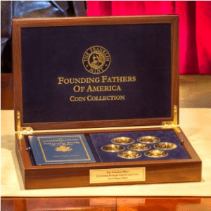 founding-fathers-of-america-coin-collection-the-official-franklin-mint-collection_357