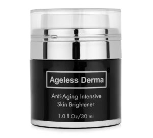Ageless derma-Kellys thought on things