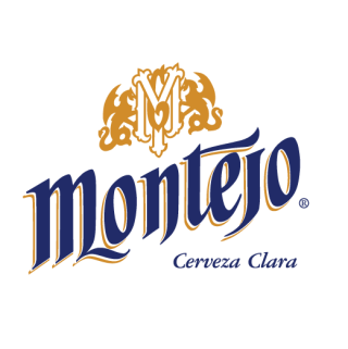 MONTEJO BRINGS ITS AUTHENTIC MEXICAN FLAVOR TO  NORTH CAROLINA AND SOUTH CAROLINA