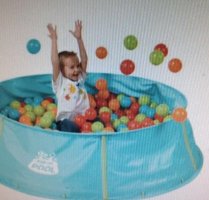 OneStepAhead Sand and Water Table Giveaway3