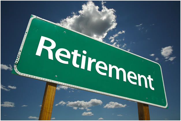 Retire Well: Three Vital Components as You Plan for Retirement