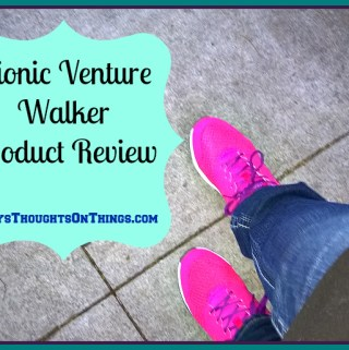 Vionic Shoes Changed My Life- No More Pain