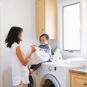 EverydayHappy Wants Families to Be Happy- Eco-Living