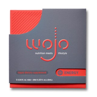 Wojo Nutrition is a Must-Have For Your Busy Life