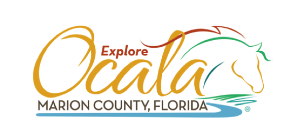 OcalaMarion County An Authentic Florida Family Vacation