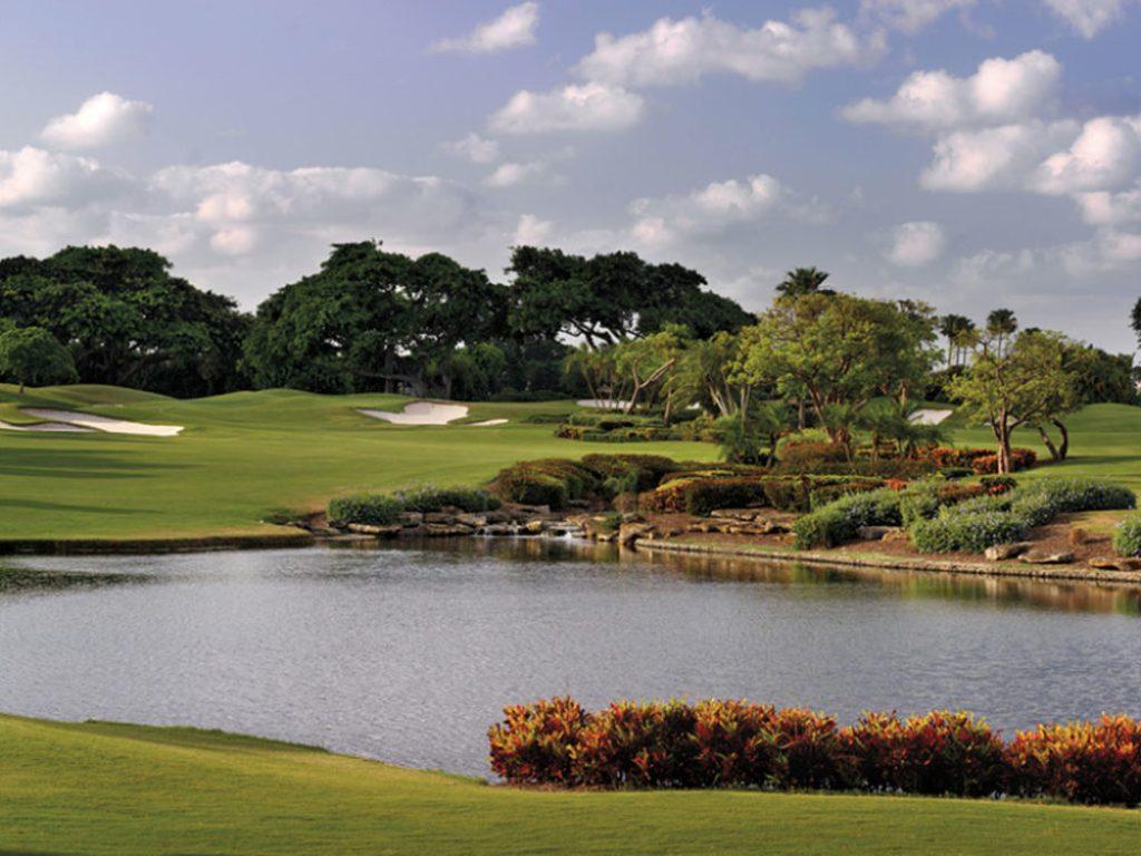 boca-raton-golf-course-1024x768