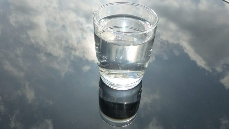 5 Reasons Why you Should Consider Getting Your Water Filtered at Home