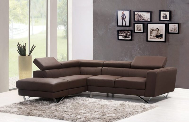 The Top 5 Couches Perfect For Your Living Room