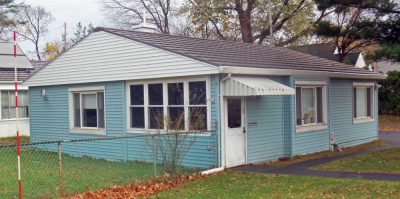 Everything That You Need To Know About Adding Siding To Your Home