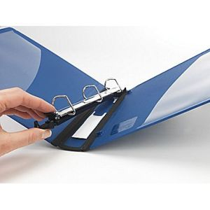 "1"" Staples® Better® Binder with Removable FileRings™"