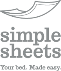 Simple Sheets