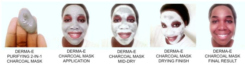 CLAY MASK (6)