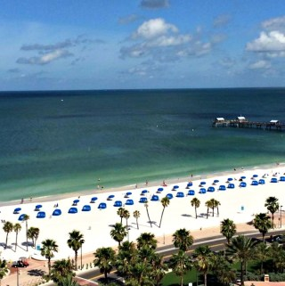 5 Fun Filled Activities To Do In Clearwater, Florida