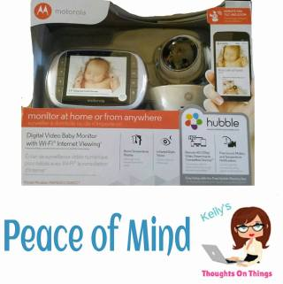 Peace of Mind for ALL Parents